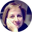 Ver o perfil de Ana Ana Albuquerque