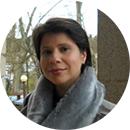 Ver o perfil de Cristina Fonseca