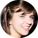 Ver o perfil de Patricia Maia Noronha