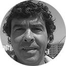 Ver o perfil de Vitor Santos