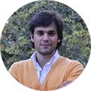 Ver o perfil de João Sevivas