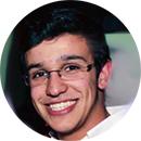 Ver o perfil de Luís Ferreira