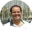 Ver o perfil de João Salgueiro