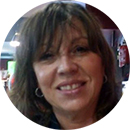 Ver o perfil de Maria Teresa Merino