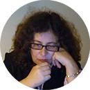 Ver o perfil de Anabela SilveiraAnabela Silveira