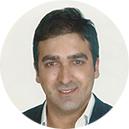 Ver o perfil de Marco Almeida