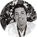 Ver o perfil de José António Antunes