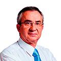Ver o perfil de José Junqueiro