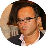 Ver o perfil de Carlos CunhaCarlos Cunha