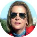 Ver o perfil de Teresa Ortigão