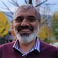 Ver o perfil de José Ferreira