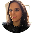 Ver o perfil de Ana Rita André