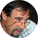 Ver o perfil de Nuno Rebocho