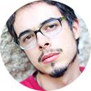 Ver o perfil de José Carlos Carvalho