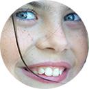 Ver o perfil de Maria Carolina Marques