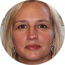 Ver o perfil de Ana Beja