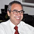 Ver o perfil de Manuel Ferreira