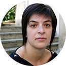 Ver o perfil de Sara Alves