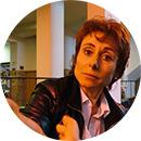 Ver o perfil de Paula Branco