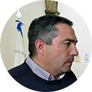 Ver o perfil de José Chaves