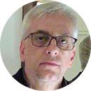 Ver o perfil de Jorge Adolfo