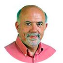 Ver o perfil de Cílio CorreiaCílio Correia