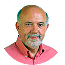 Ver o perfil de Cílio Correia